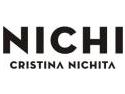 o dupa-amiaza cu nichita. A 5-a participare a brandului NICHI CRISTINA NICHITA la Festivalul modei de la Iasi !