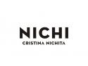 o dupa-amiaza cu nichita. NICHI-CRISTINA NICHITA deschide cel de-al 8-lea magazin - acum si in Timisoara
