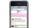 aplicatii mobile 123reduceri ro. egirl.ro lanseaza versiunea mobile