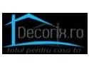 Decorix.ro - totul pentru casa ta