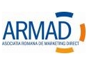 Cresterea tarifelor postale – o lovitura data marketingului direct din Romania