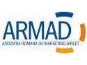 intreg postal. Cresterea tarifelor postale – o lovitura data marketingului direct din Romania