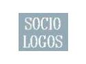 A fost lansat site-ul educaţional www.sociologos.lx.ro
