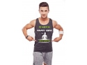 florin ghinda. Florin Neby- Personal Trainer