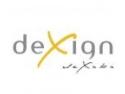 Relansare site www.dexign.ro