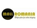 targ mall online. Primul Mall-Online din Romania surprinde din nou
