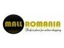 www b-mall ro. Primul Mall-Online din Romania surprinde din nou