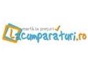 De Sfantul Valentin, puteti comanda celor dragi cadouri de pe www.lacumparaturi.ro
