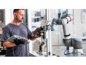 Universal Robot UR16e