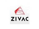 Cursul de Analiză şi Evaluare Comportamentală de la Zivac este din nou solicitat de specialiştii din domeniu