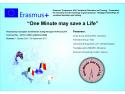 viaţă. Zivac Group - Centrul de Cercetare Comportamentala