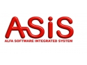 ASiSmobile. Alfa Software si Dafora Medias sarbatoresc un deceniu de parteneriat
