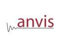 Anchor Group. Anvis Rom erp