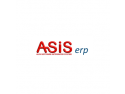 agenti de securitae. Dynamic Tools gestioneaza 140.000 de produse cu solutia ASiS ERP