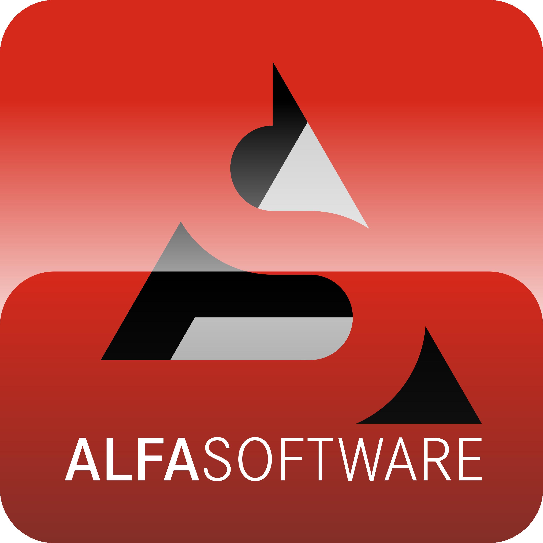 Dynamic Tools gestioneaza 140.000 de produse cu solutia ASiS ERP