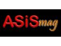 Florariile Magnolia aleg solutia informatica ASiSmag pentru gestiunea magazinelor din tara