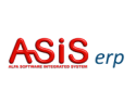 software erp. ASiS ERP
