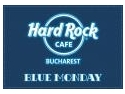 blues. Ladies Sing the Blues la Hard Rock Cafe Bucuresti