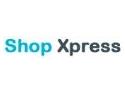 Dynamic Content lanseaza Shop Xpress!