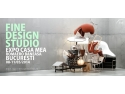 Fine Design Studio va asteapta la Targul Expo Casa Mea Cercetare de marketing