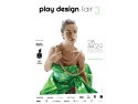 moda Pin Up. Play Design Fair