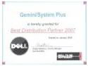 Grupul System Plus - cel mai important distribuitor al produselor Dell