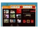 System Plus si Parentime lanseaza un concurs de fotografie dedicat copiilor fericiti