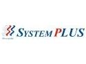 Marţi, 13 Aprilie, ora 13, System Plus lansează pe piaţă elegantul Dell Latitude 13