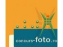 Fun science. Science is fun! - noua tema a concursului de fotografie