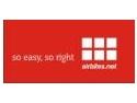 Airbites si-a desemnat castigatorii campaniei promotionale ' Alege sa castigi cu Airbites !'