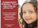 Pune siguranța copiilor, a ta și a celor importanți pentru tine înaintea discomfortului.
