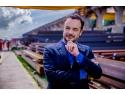 Romano Del Negro, CEO Frankstahl Romania