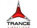 TRANCE VIBRATIONS 2007 - Cel mai nou concept de evenimente TRANCE indoor soseste in Romania.