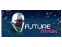 masa de revelion. Future Mask 2007 - cel mai asteptat concert de revelion