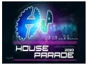 My Hous. HOUSE PARADE Festival 2010