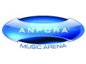 business arena. ANPORA Music Arena se deschide in septembrie in Timisoara