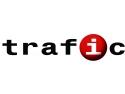 control trafic web. trafic.ro: Cum arată un minut pe internetul românesc