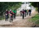 viva sport club. Haiduci si Domnite 2015, Riders Club - foto: Delia Simon