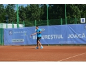 """""""Bucureștiul Joacă Tenis"""", un turneu cu spectacol de calitate"""