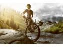 tur ciclist. CARPATHIAN MTB EPIC urcă aventura ciclistă  pe cele mai sălbatice culmi ale Carpaților