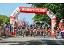 biciclete lemn fara pedale. 4 Pedale - 2016, Riders Club