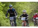 Riders Club - ZIUA B, foto: Daniel Mandache