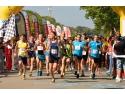 baneasa trail run. RUNFEST - FOX TRAIL Half Marathon Baneasa, foto: Cristian Păunică