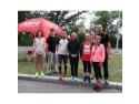 Gabriela Szabo Run Fest 2013, cel mai asteptat cros al anului,  ia startul pe 21 septembrie, in Padurea Baneasa