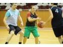 handmade 8 martie 2015. Romanian Corporate Sports - Baschet, editia de primavara 2015