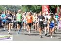 5 kilometri. Start la inscrieri pentru RUNFEST 2014