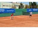 MPG devine partenerul gigantului Tennis Warehouse, in Romania