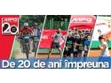 riders. MPG aniversează 20 de ani pe piața românească
