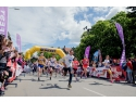 Gabriela Szabo RUNFEST 2016 - foto: Photoshutter