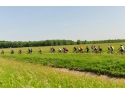 La Broaste, Riders Club - foto Marius Furceanu